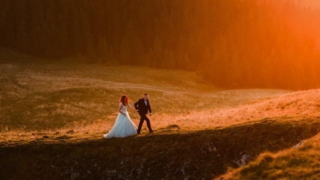 filmare nunta Siret Suceava Loredana si Daniel cameramani Suceava DIA-FILM videografie