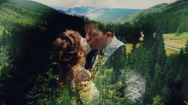 filmare nunta Suceava Oana si Andrei cameramani videografie DIA-FILM