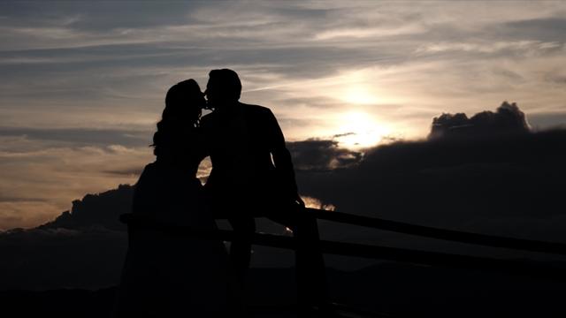 filmare nunta Suceava Alecsa si Alex cameramani videografie DIA-FILM